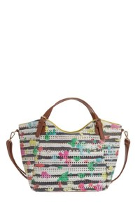 Desigual-ROTTERDAM-MARINE-bag-other-side.$139.95.SS2016.61X51A0_1006