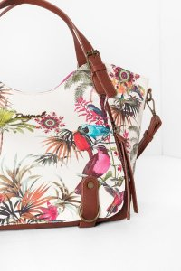 Desigual.ROTTERDAM.NEW.SHOPPER.TROPIC.bag.inside.SS2016.61X52A9_1010