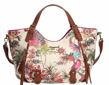 Desigual-ROTTERDAM-NEW-TROPIC-bag.$139.95.SS2016.61X52A9_1010