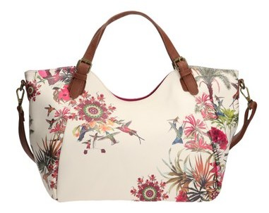 Desigual-ROTTERDAM-NEW-TROPIC-bag-other-side.$139.95.SS2016.61X52A9_1010