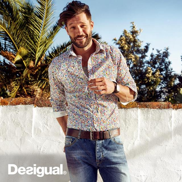 Desigual.shirt.SS2015