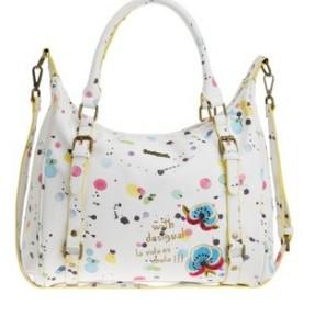 Desigual-SPLATTER-MADRID-bag.$109.95.SS2016.61X50C0_1000