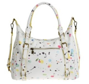 Desigual-SPLATTER-MADRID-bag-reverse-side.$109.95.SS2016.61X50C0_1000