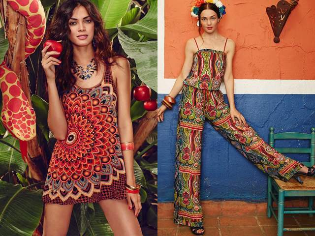 dESIGUAL.tobago.TOP.AND.nEREA.JUMPSUIT.ss2015