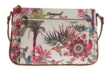 Desigual-TOULOUSE-NEW-TROPIC-bag.$85.95.SS2016.61X52B1_1010