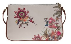 Desigual-TOULOUSE-NEW-TROPIC-bag-reverse.$85.95.SS2016.61X52B1_1010