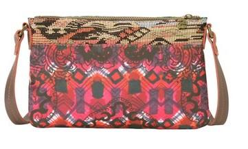 Desigual-TOULOUSE TANZANIA-bag.$65.95.SS2016.61X51A9_7032