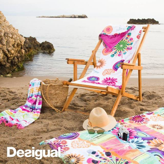 Desigual.towels.summer2015