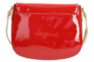 Desigual-VARSOVIA KARLIE-bag-reverse-side.$85.95.SS2016.61X50N1_3005