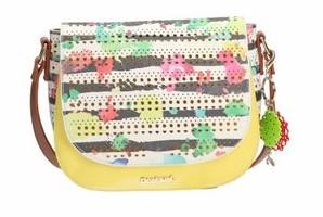 Desigual-VARSOVIA-MARINE-bag.$85.95.SS2016.61X51A1_1006