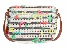 Desigual-VARSOVIA-MARINE-bag-reverse-side.$85.95.SS2016.61X51A1_1006