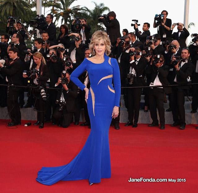 Jane.Fonda.May.2015