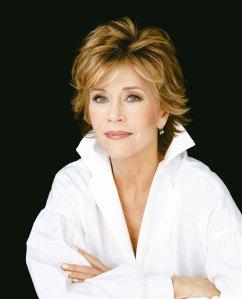 Jane.Fonda.random.house2