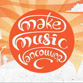 MakeMusic.Vancouver