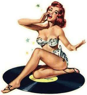 PinUp.Girl.2
