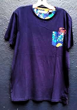 Desigual.JORGE.tee.shirt.$44.SS2015