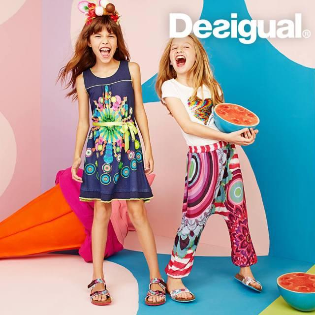 Desigual.kids.Spring-Summer2015
