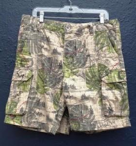 Desigual.Talca.shorts.$134.SS2015