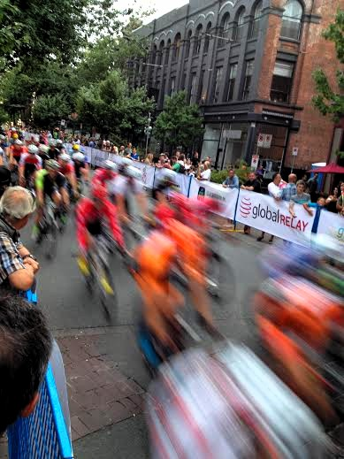 Gastown.Grand.Prix.2015