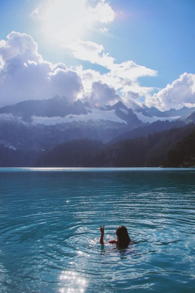Lake.Lovely.Water.2015