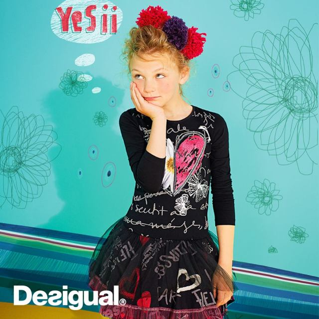 Desigual.kids.Fall-Winter2015.collection