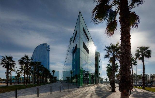 desigual_headquarters_ricardo_bofill_taller_arquitectura_06