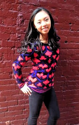 Shaolin.Desigual.sweater.2
