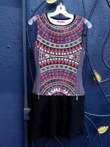 Smash.DANYA.dress.$89.FW2015