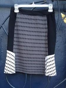 Smash.Darcy.skirt.$67.FW2015