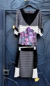 Smash.EBBA.tshirt.$67.and.Darcy.skirt.$79.FW2015