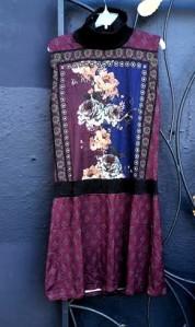 Smash.JEANINE.dress.$89.FW2015