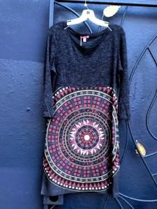 Smash.Vivian.dress.$79.FW2015