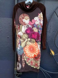 Smash.YUMA.dress.$89.FW2015