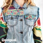 Desigual.denim.jacket.women.FW2015