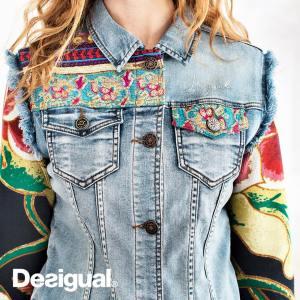 Desigual.denim.jacket.women.SS2016