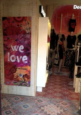 Desigual.Wow.Shop.entrance.Oct.1.2015