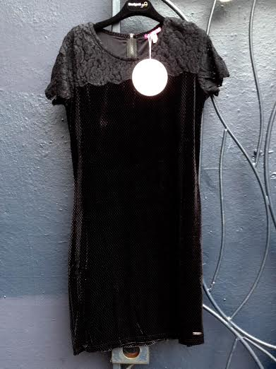 Smash GRACIE dress. $79. Fall-Winter 2015