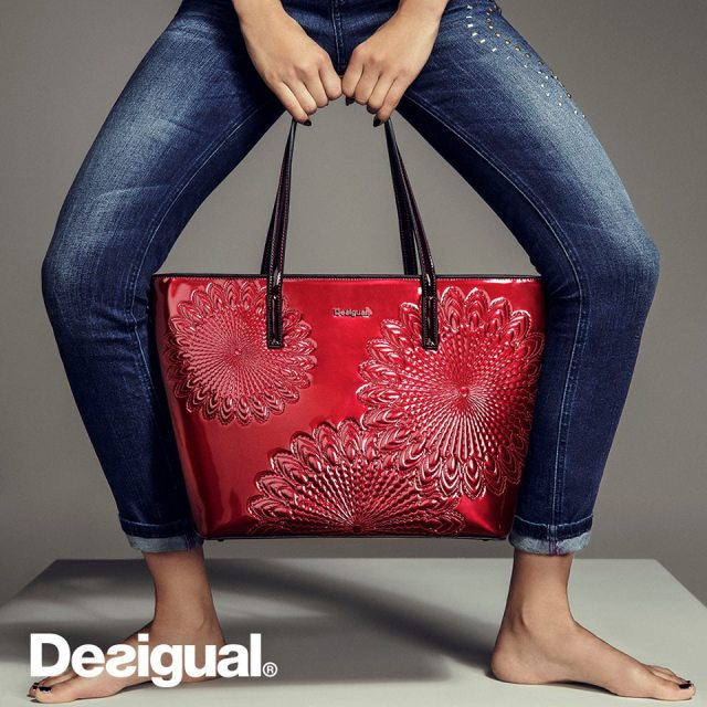 Desigual.SAN.FRANCISCO.KATE.BAG.fw2015
