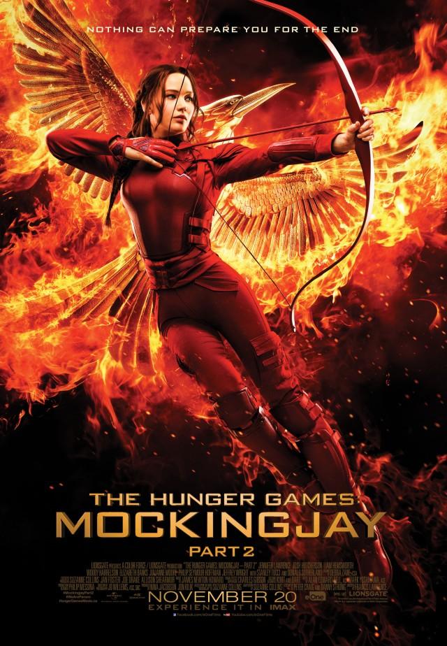 Hunger.Games.Mockingjay.Part2.poster