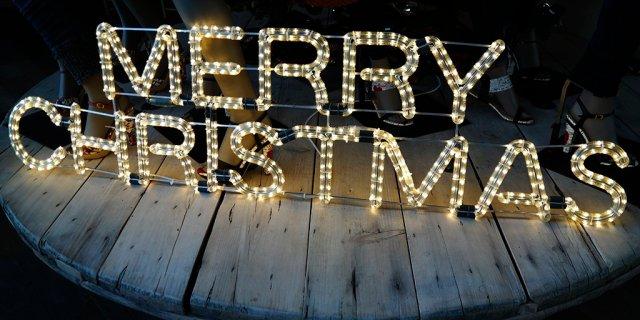 Merry.Christmas.Desigua
