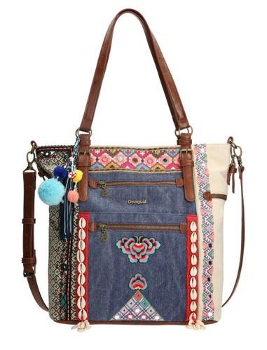 Desigual-ARGENTINA SILVANA-bag.$139.95.SS2016.61X52A4_3004