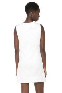 Desigual.AUDREY.dress.back.$139.95.SS2016.61V28W1_1010