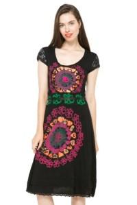 Desigual.CARLA.dress.$105.95.SS2016.61V20D9_2000