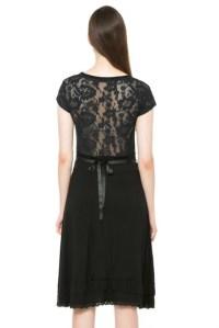 Desigual.CARLA.dress.back.$105.95.SS2016.61V20D9_2000