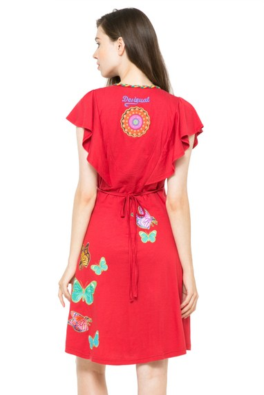 Desigual.CEPRIANI.dress.back.$105.95.SS2016.61V21G6_3001