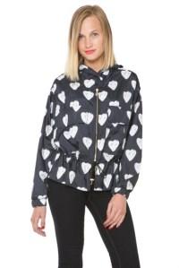 Desigual.CHAQ.MYKONOS.women.jacket.$155.95.SS2016.61E29E6_2000