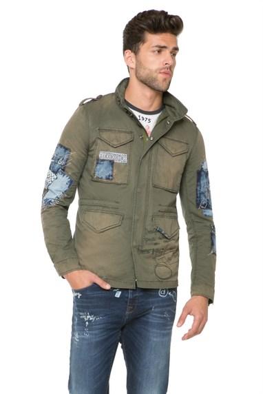 Desigual.Chaq_Raúl.men.jacket.$239.95.SS2016.61E19A7_4148