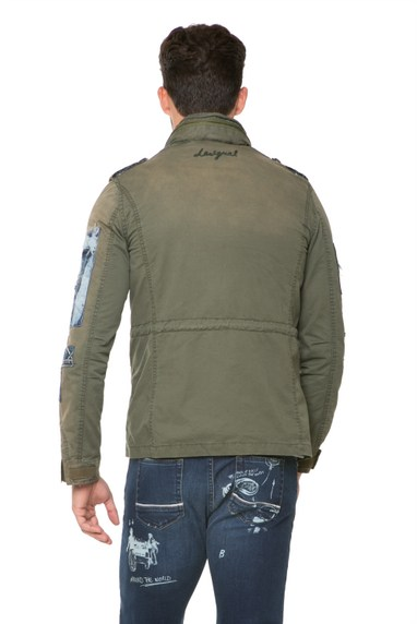 Desigual.Chaq_Raúl.men.jacket.back.$239.95.SS2016.61E19A7_4148.