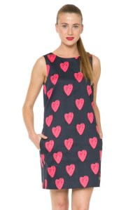 Desigual.CRISTINA.sleeveless.dress.$155.95.SS2016.61V28J1_2000