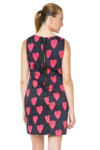 Desigual.CRISTINA.sleeveless.dress.back.$155.95.SS2016.61V28J1_2000